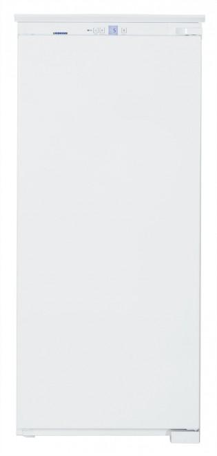 vestavn chladni ka liebherr iks 2314. Black Bedroom Furniture Sets. Home Design Ideas