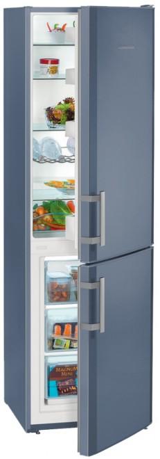 Kombinovaná chladnička Liebherr CUWB 3311