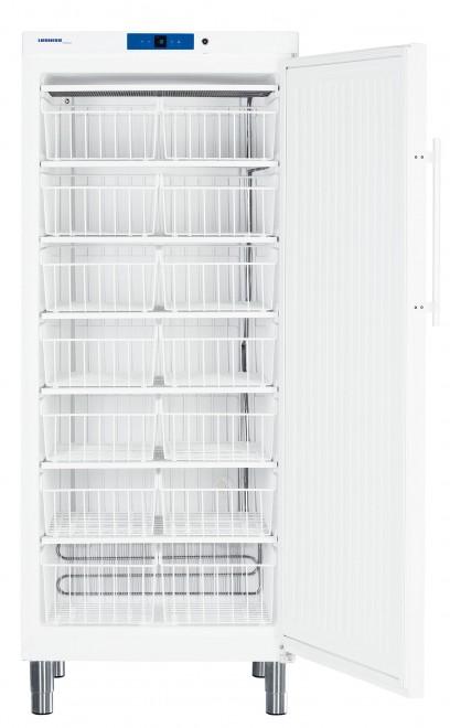 Mraznička Liebherr GG 5210
