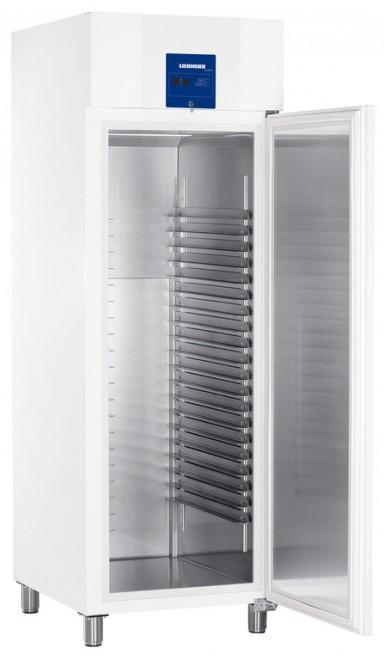 Chladnička Liebherr BKPv 6520