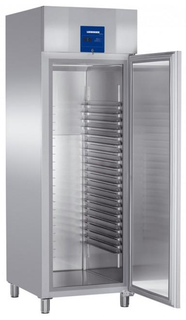 Chladnička Liebherr BKPv 6570