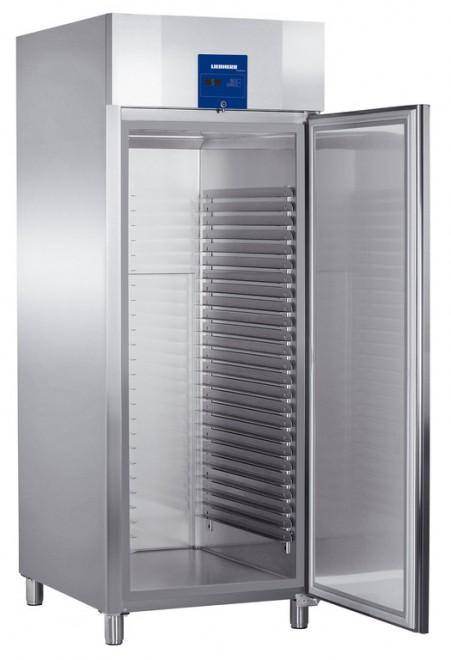 Chladnička Liebherr BKPv 8470