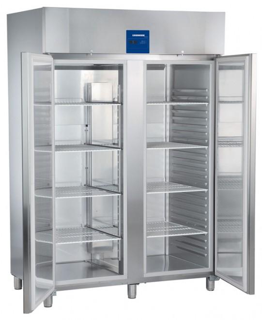 Chladnička Liebherr GKPv 1470