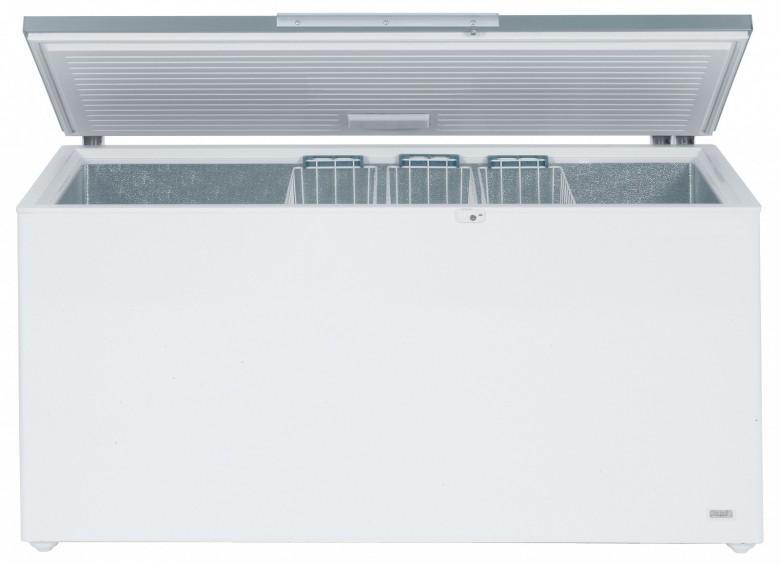 Mraznička Liebherr GTL 6106