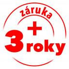 3-roky-zaruka-1
