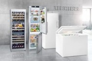 liebherr-appliances-for-private-household_img_190